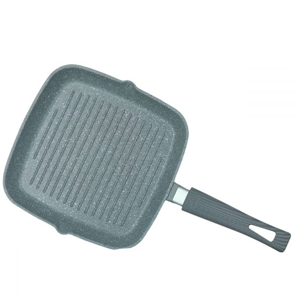 Buy Non-Stick Grill Pan – 24, LIFEP7-A online